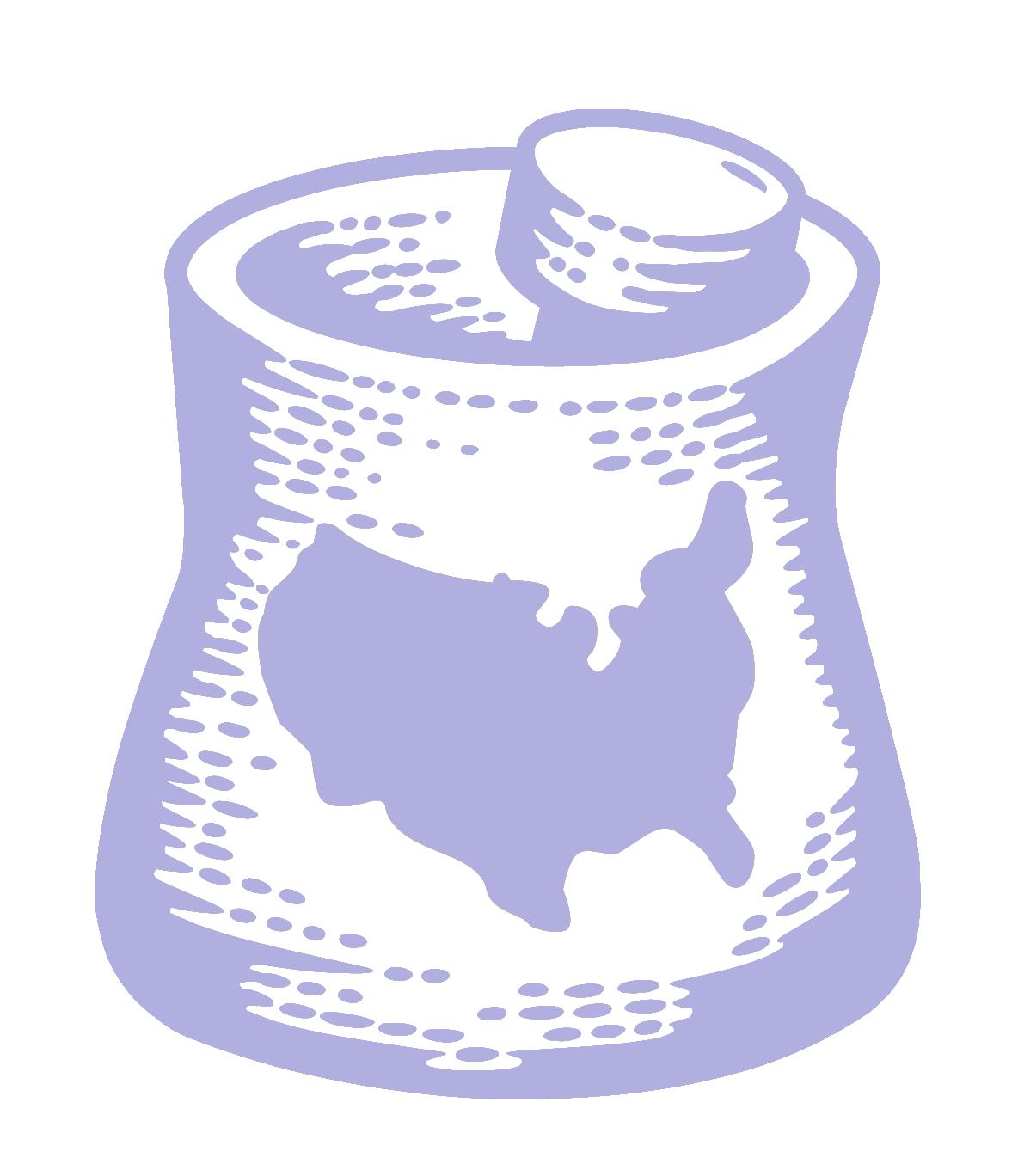 Nation's Bowl