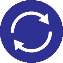 Med Sync Program Icon