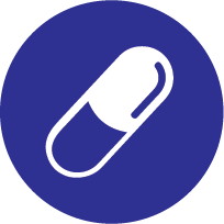 Pill Planner Program Icon