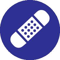 The Vaccine Clinic Icon