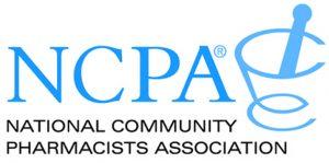 NCPA Member Logo